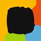 Agence de conseil en communication globale à Dijon | JPM Partner