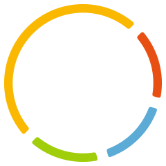 Design packaging pour votre marque - JPM Partner