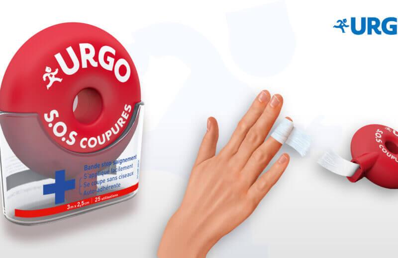 design packaging donut