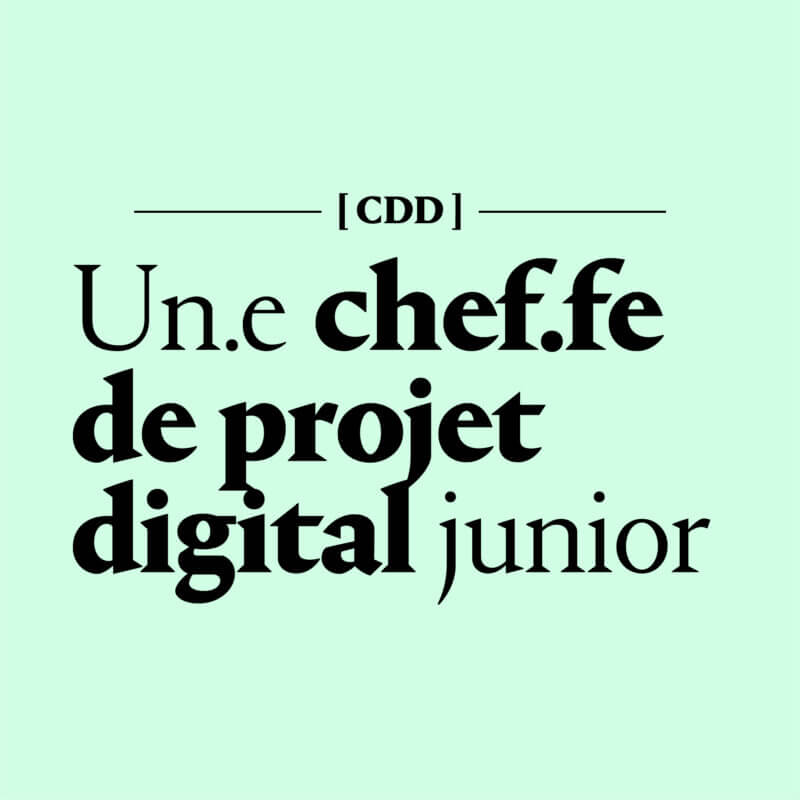 chef-de-projet-digital-junior-en-CDD