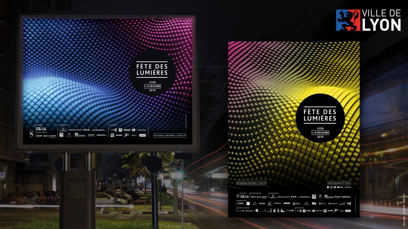campagne promotion fdl lyon
