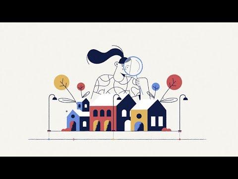 sidec vidéo animation