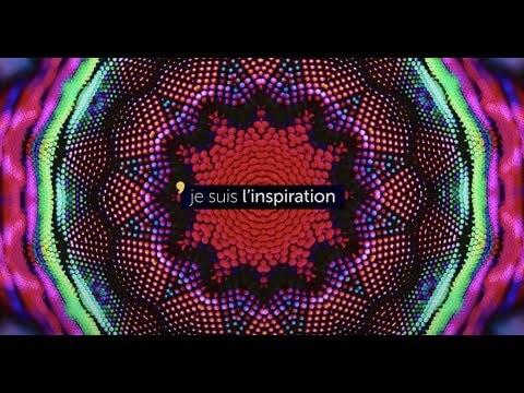 vidéo branding Filab