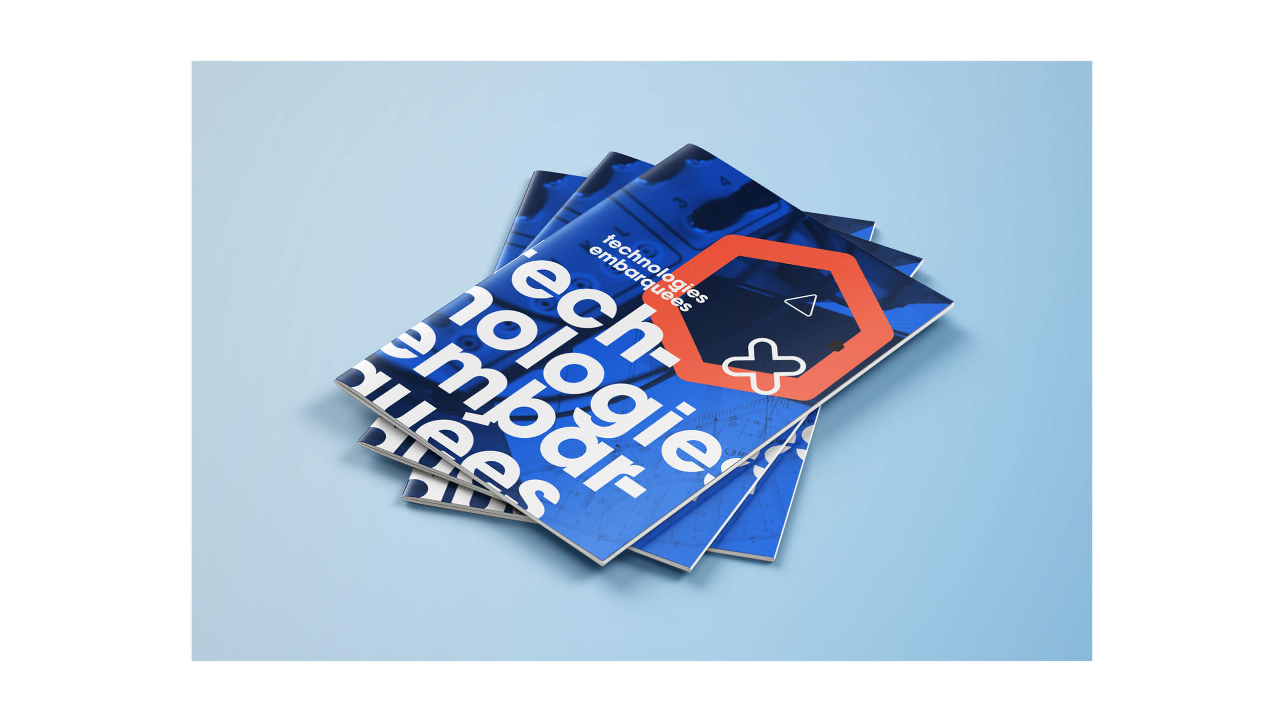 Brochure CFA Mâcon