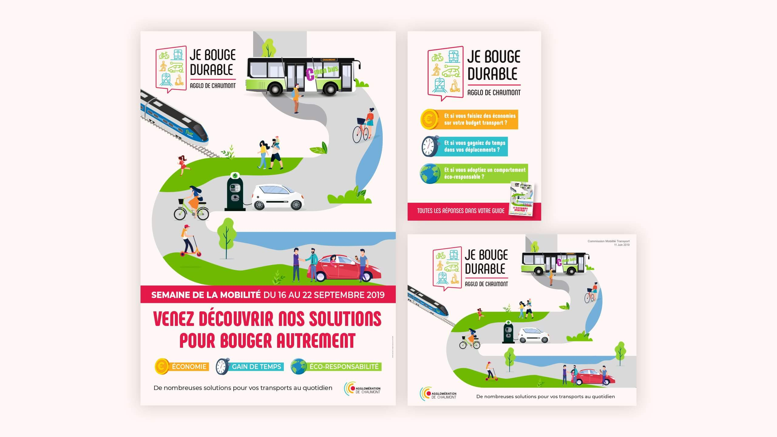 guide support mobilité