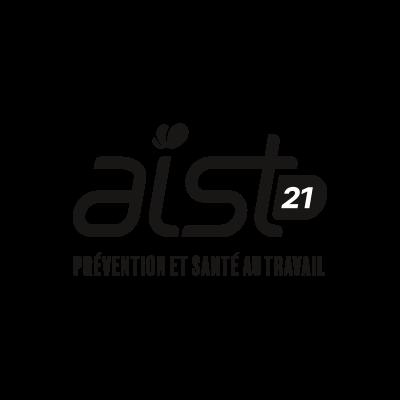 Aist21