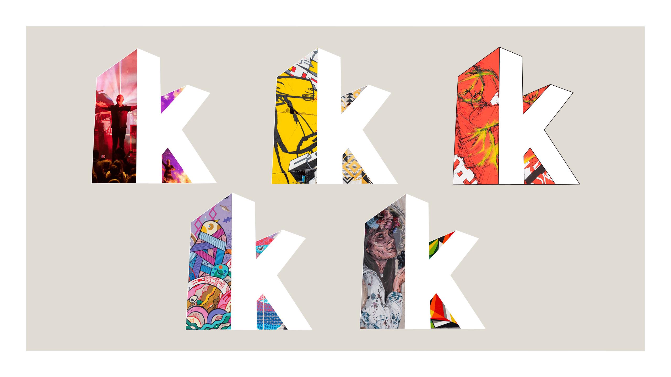 logos La Karrière