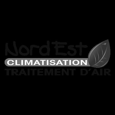 Nord Est Climatisation