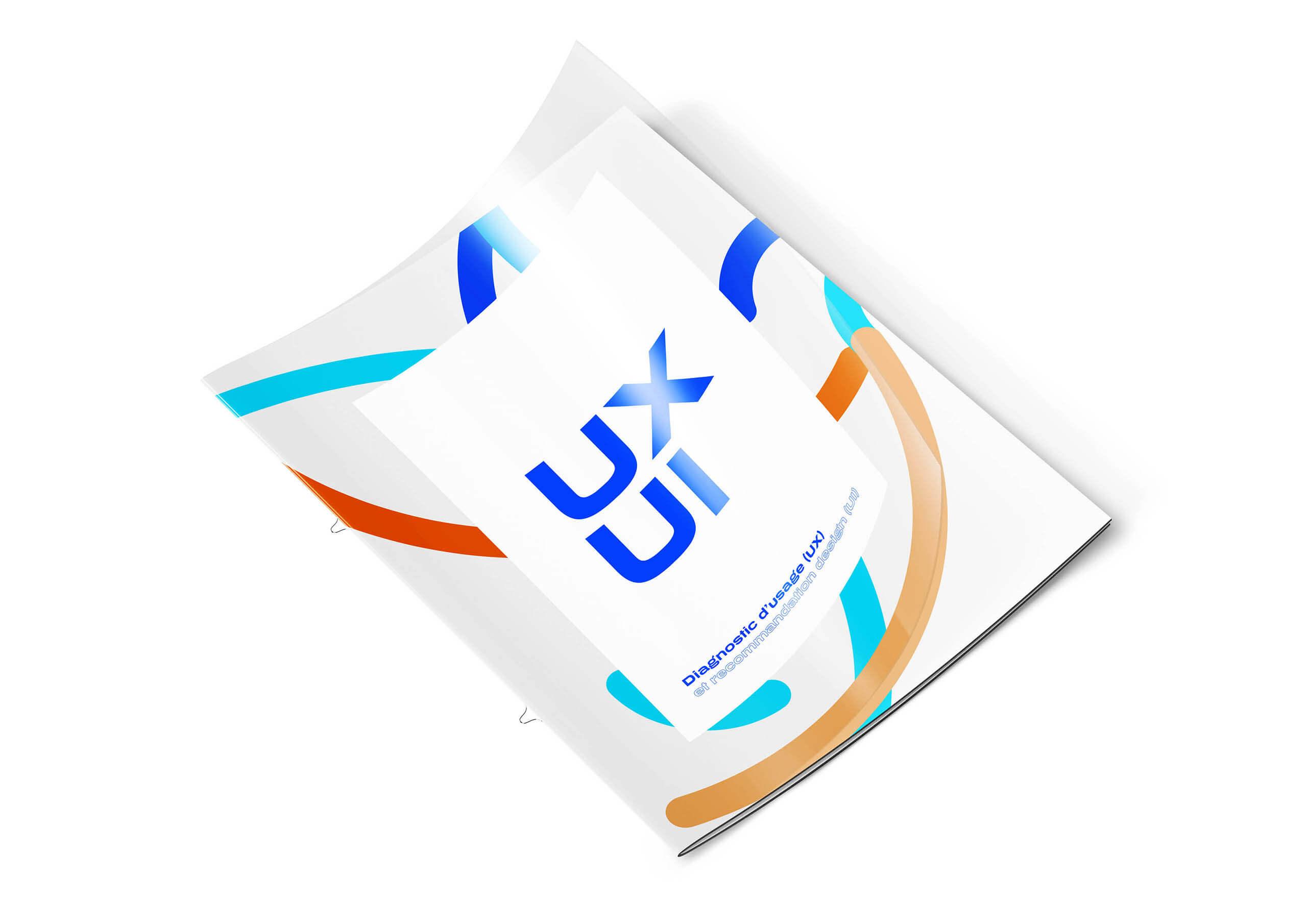 Audit UX UI