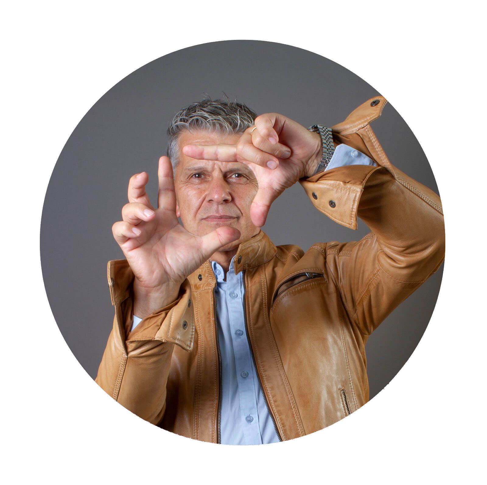 Jean Laurenti